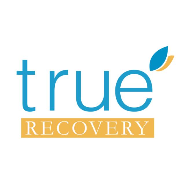 True Recovery