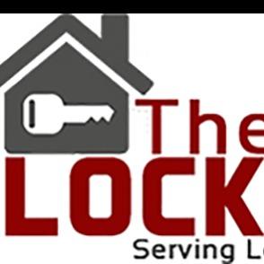 The Village Locksmiths