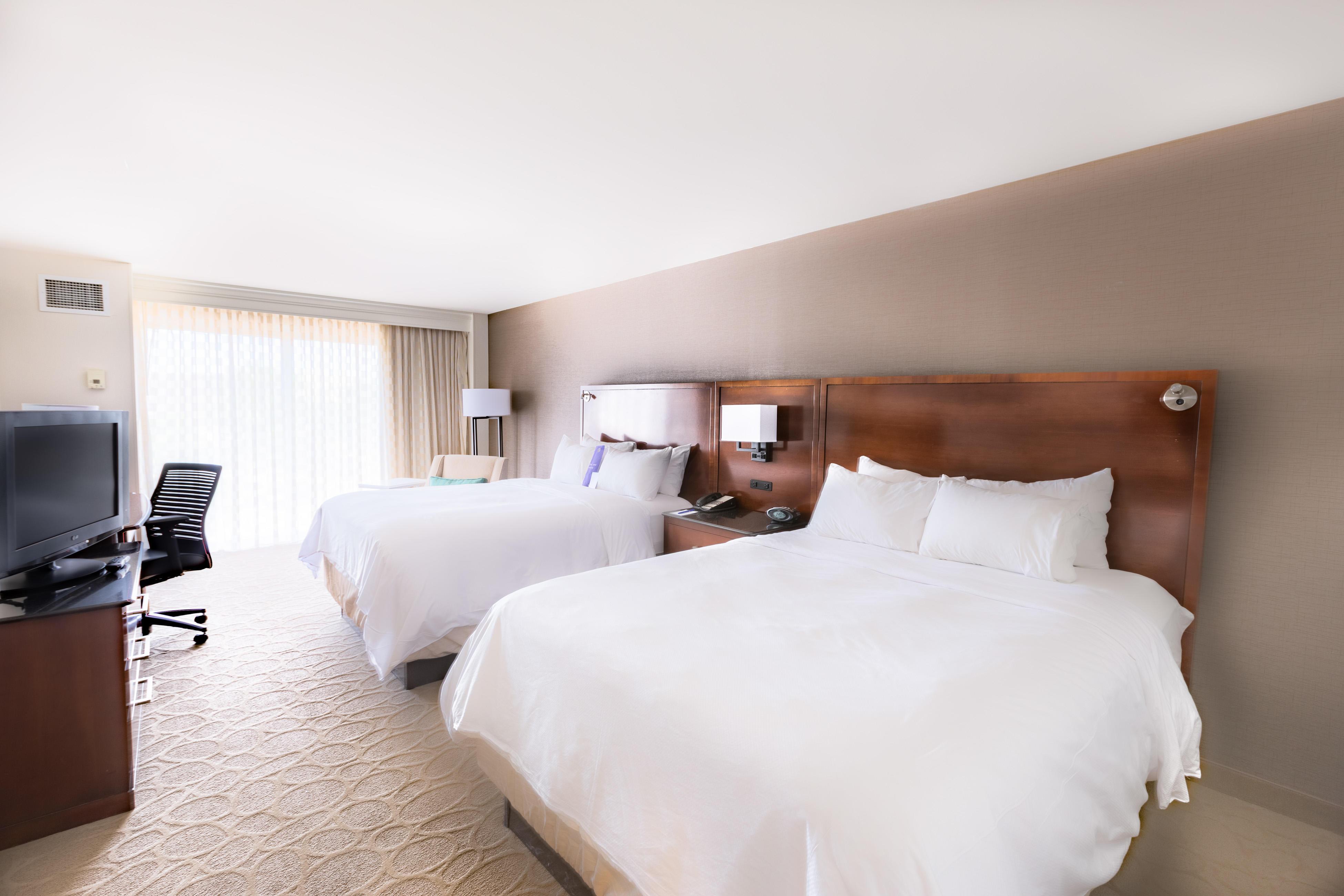 Hotel Rooms In Chesapeake Va