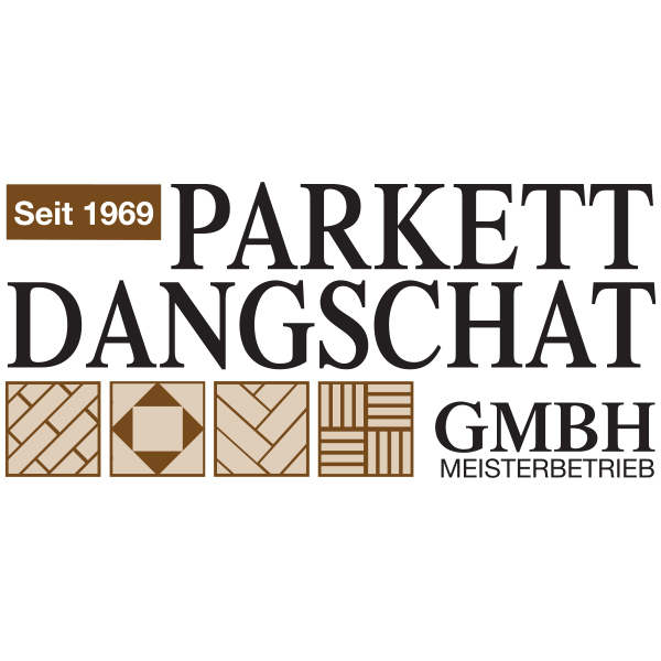 Bild zu Parkett Dangschat GmbH in Essen