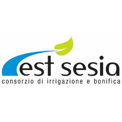 Associazione Irrigazione Est Sesia