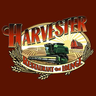 Harvester Restaurant - Spangle, WA - Restaurants