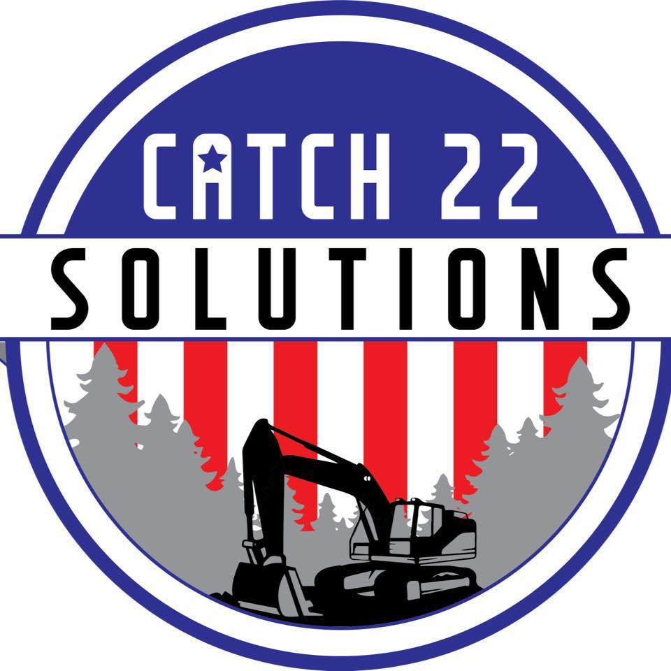 Catch 22 Solutions