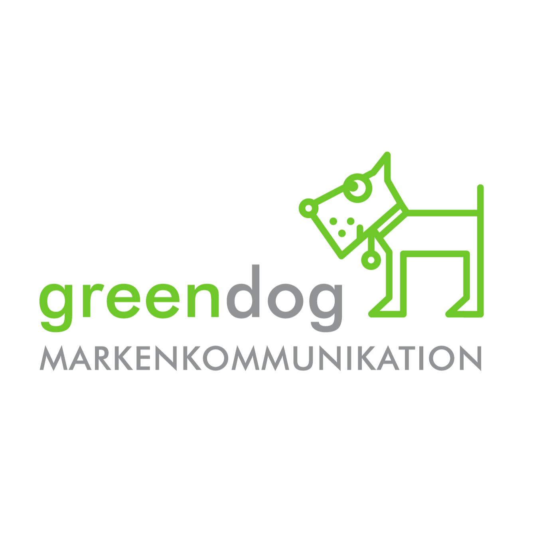 Bild zu greendog Markenkommunikation® in Ludwigsburg in Württemberg