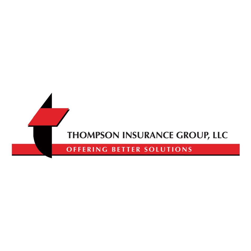 Thompson Insurance Group, LLC