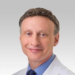 Alan G Shepard, MD