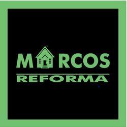 Marcos Reforma