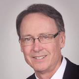 Dave Wende - RBC Wealth Management Financial Advisor - Dallas, TX 75201 - (214)775-6415   ShowMeLocal.com