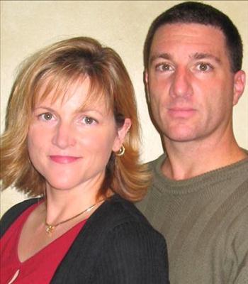 Allstate Insurance Agent: Lisa Bernieri - Lititz, PA 17543 - (717) 626-2940 | ShowMeLocal.com