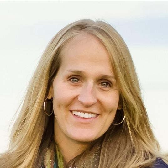 Holly Delgman - Missouri Farm Bureau Insurance