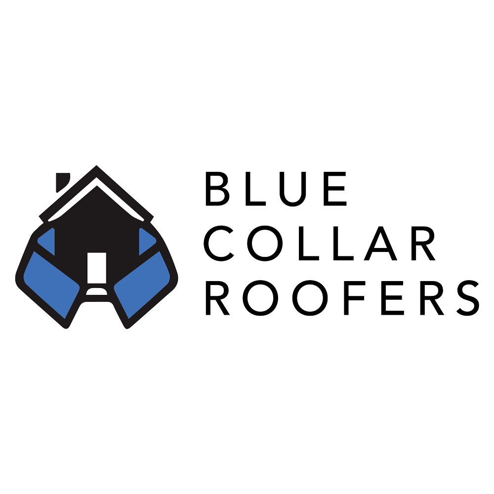 Blue Collar Roofers
