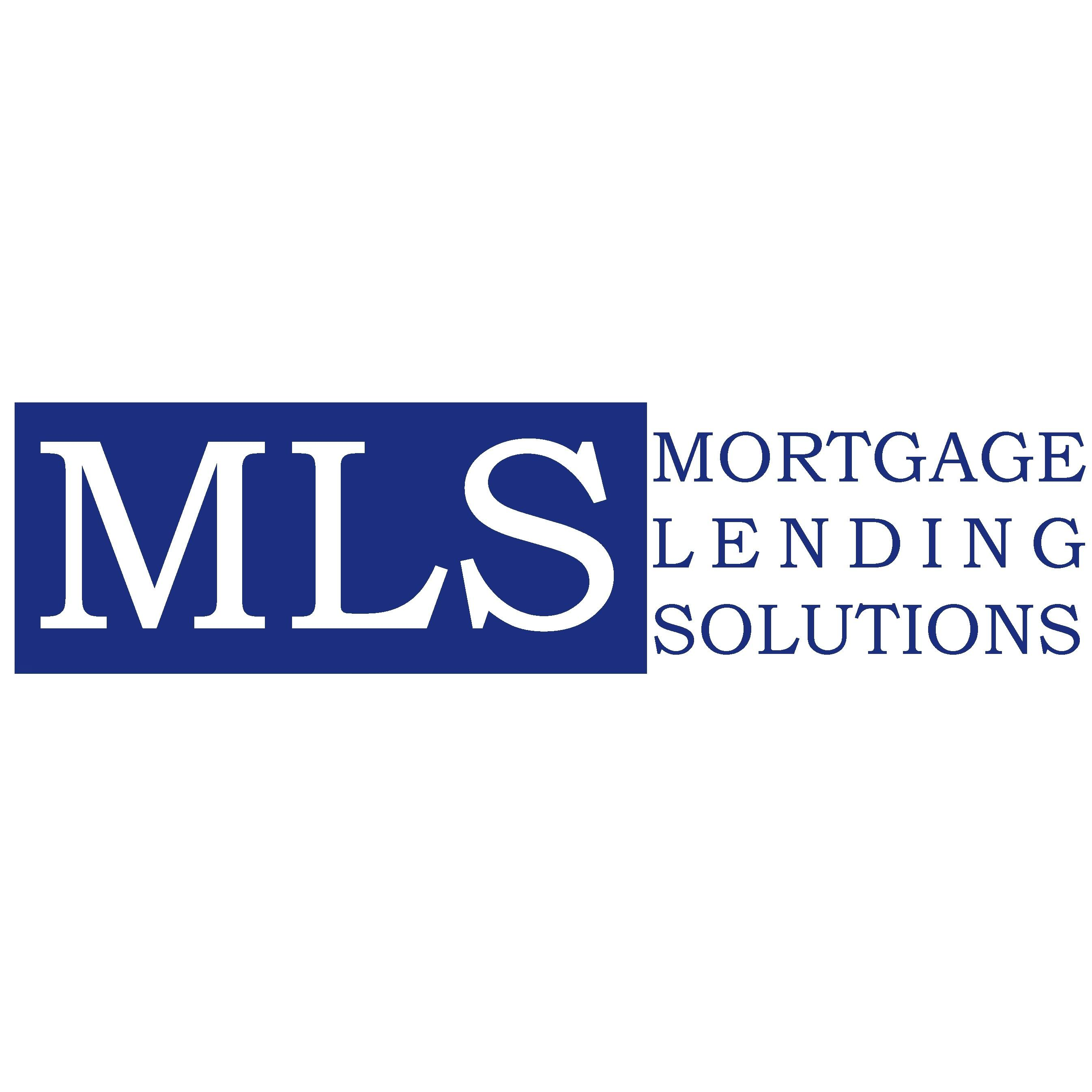 image of Chris Schonaerts - MLS Mortgage Lending Solutions