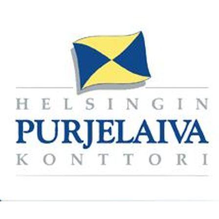 Helsingin Purjelaivakonttori