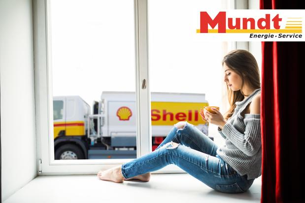 Kundenbild groß 6 Mundt GmbH Hannover
