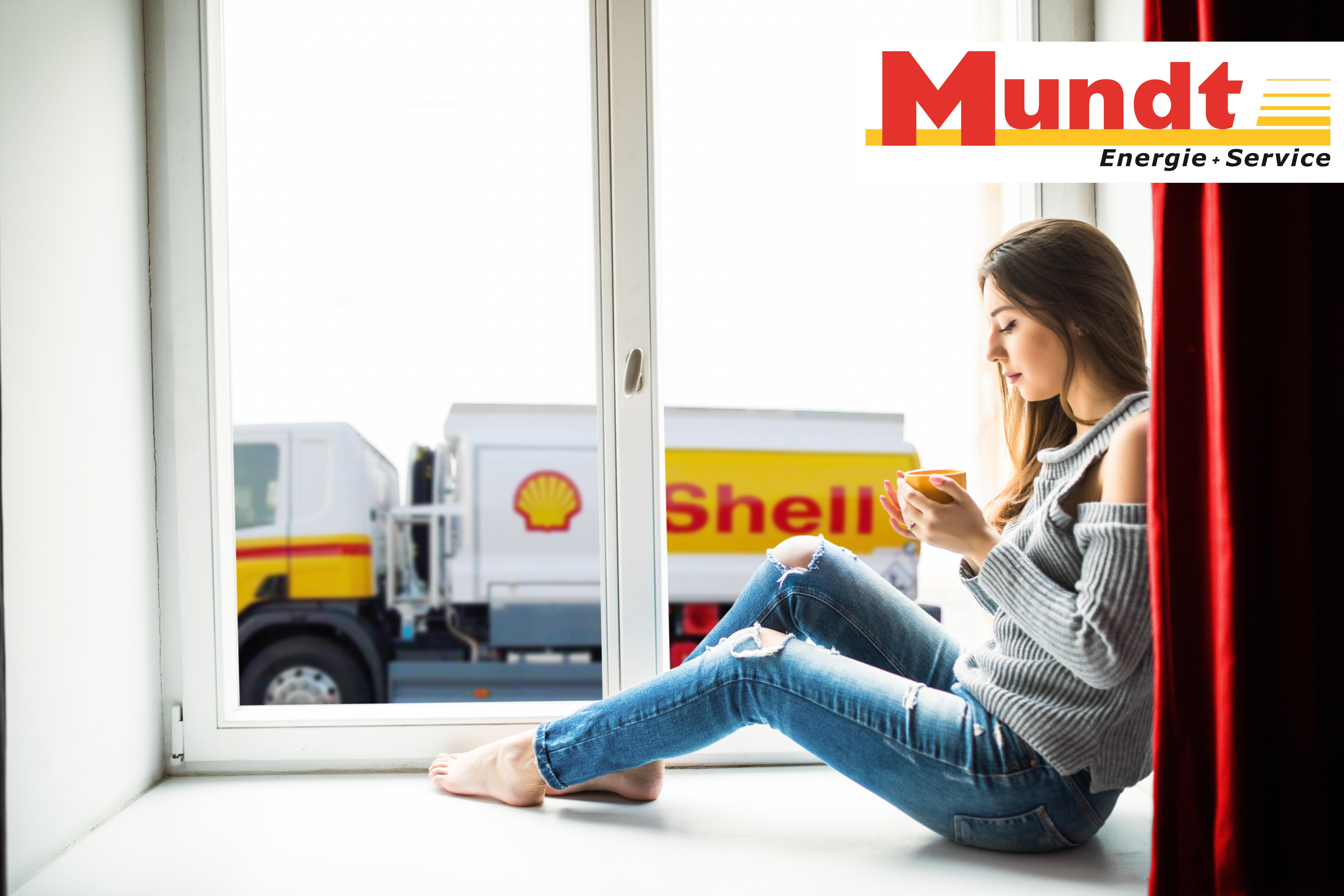 Bild der Mundt GmbH Hannover