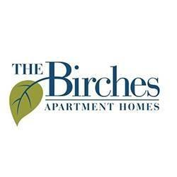 The Birches Apartments