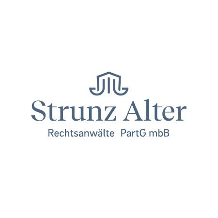 Bild zu Strunz - Alter Rechtsanwälte PartG mbB in Chemnitz