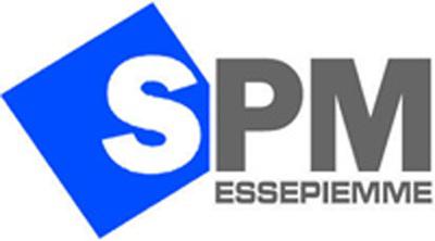 Spm - L'Eco di Bergamo