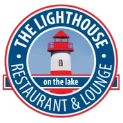 The Lighthouse Restaurant & Lounge - Briarcliff, TX 78669 - (512)213-1313 | ShowMeLocal.com