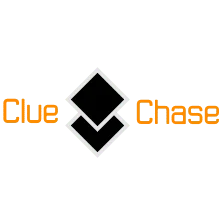 Clue Chase - New York, NY 10036 - (646)829-1690 | ShowMeLocal.com