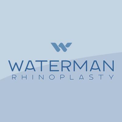 Waterman Rhinoplasty - Renton, WA - Plastic & Cosmetic Surgery