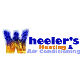 Wheeler's Heating & Air Conditioning
