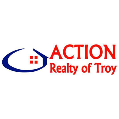Action Realty Of Troy