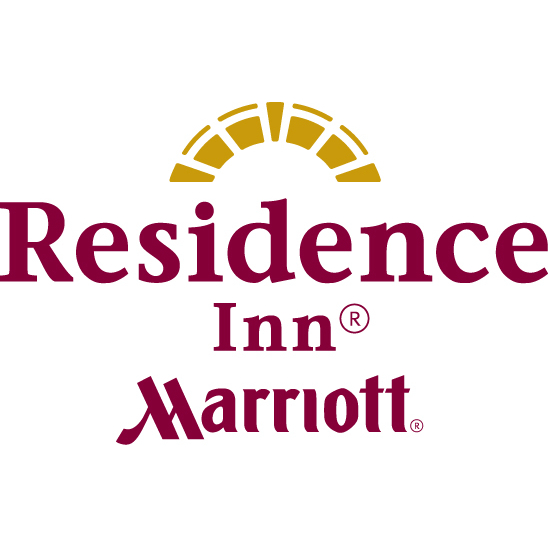 Residence Inn by Marriott St. Paul Woodbury - Woodbury, MN - Hotels & Motels