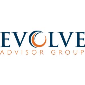 Evolve Advisor Group