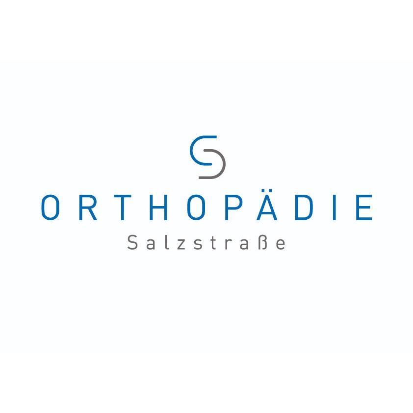 Orthopädie Salzstraße - Gemeinschaftspraxis R. Riepe, Dr. R. Koch, Dr. D. Essing