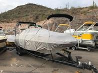 Image 9 | AZ Boat Covers