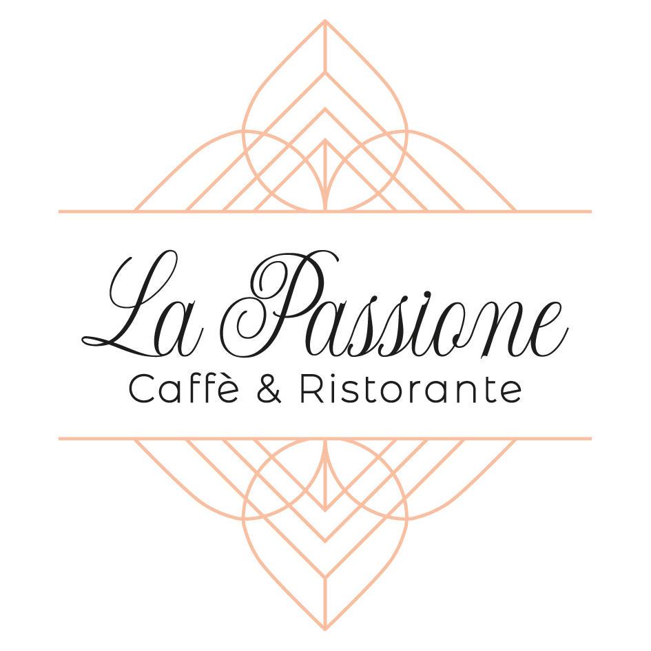 Bild zu La Passione Caffè & Ristorante in Bad Sooden Allendorf