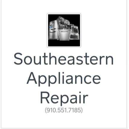 Southeastern Appliance Repair