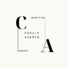 Agence Cobalt