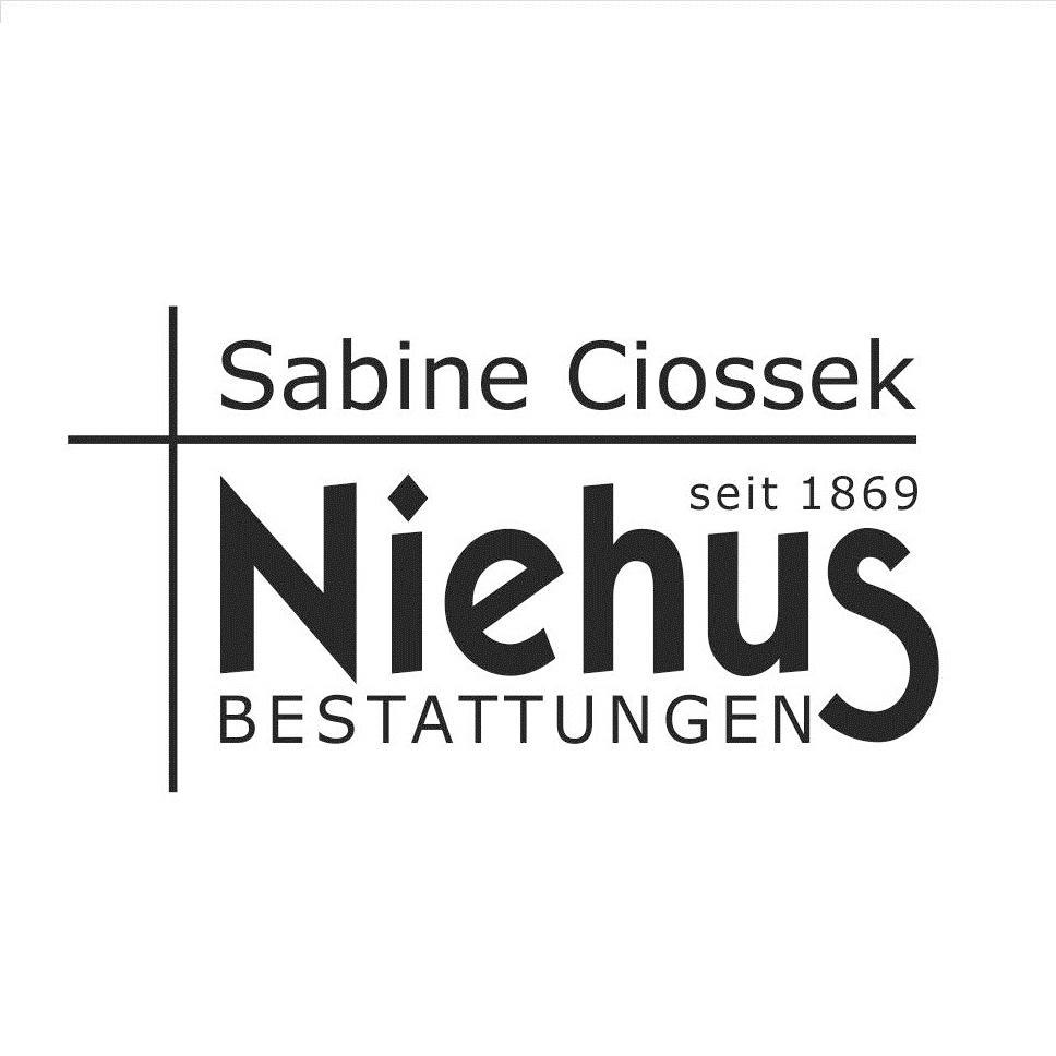 Bild zu Niehus Bestattungen Inh. Sabine Ciossek-Dreymann in Bad Lauterberg im Harz