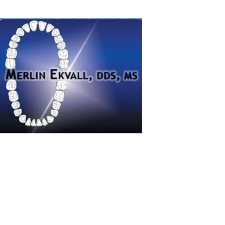 Ekvall Merlin Dds Ms