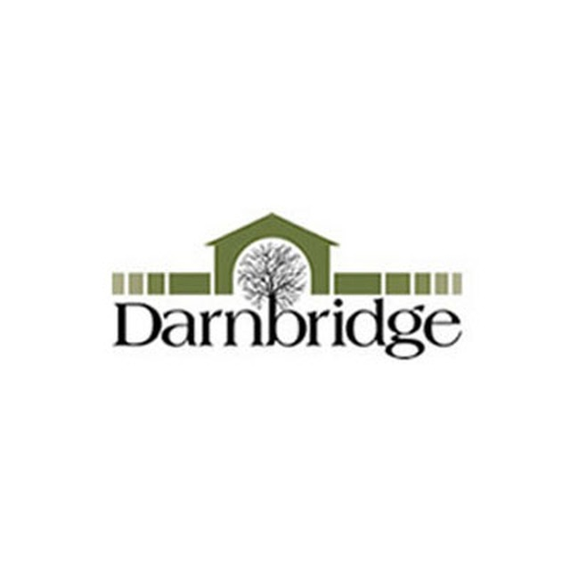 Darnbridge Ltd - Rhyl, Clwyd LL18 2QD - 01745 356840 | ShowMeLocal.com
