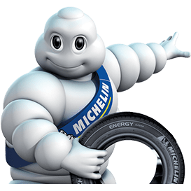 JW Mobile Tyre Solutions - Canvey Island, Essex SS8 7RQ - 07852 298364   ShowMeLocal.com