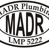 Madr Plumbing Co.