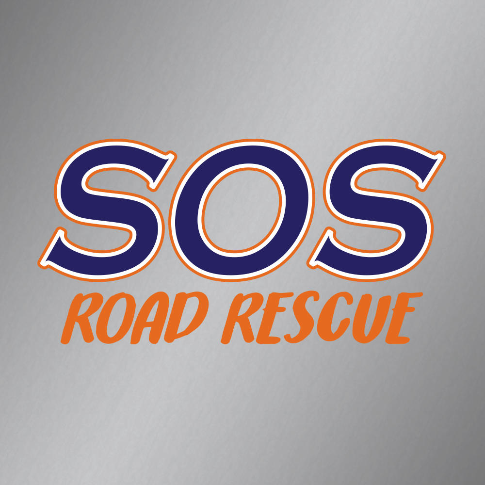 SOS Road Rescue, LLC - Platteville, WI - Auto Towing & Wrecking