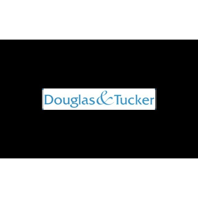 Douglas & Tucker Bath 01225 421933