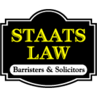 Staats Law