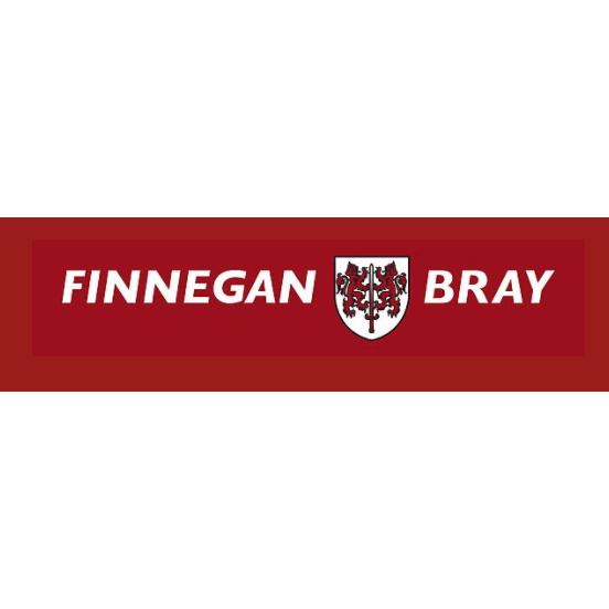 Finnegan Bray
