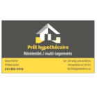 Prêteur privé - Prêts Hypothécaires - Diane Fortin