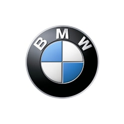 Sytner Tamworth BMW - Tamworth, Staffordshire B78 3HG - 01827 309000 | ShowMeLocal.com