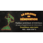 Le Colosse en Renovation - Windsor, QC J1S 2R8 - (819)578-3853 | ShowMeLocal.com