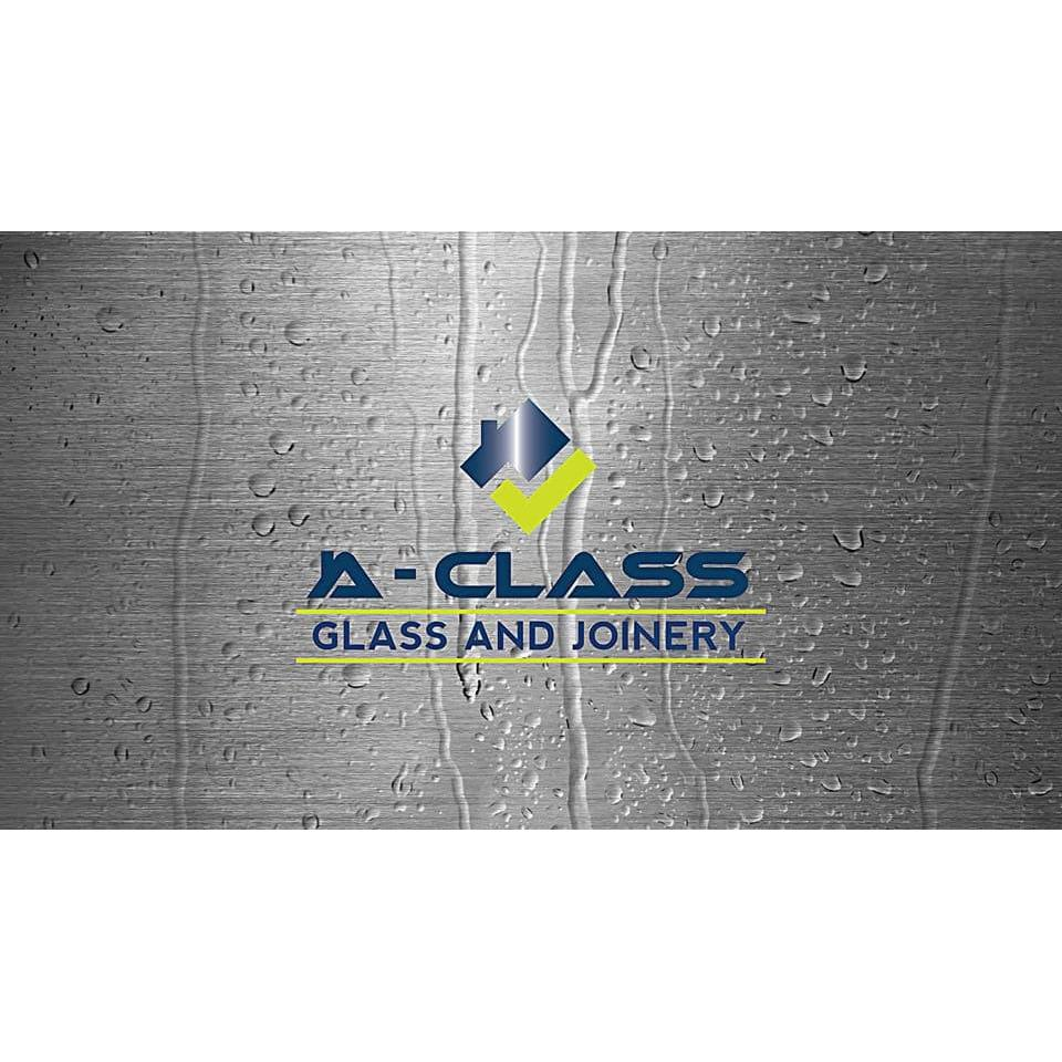 A-Class Glass and Joinery - Dundee, Angus DD3 9LX - 01382 792044 | ShowMeLocal.com