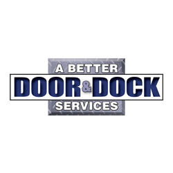 A Better Door & Dock Service