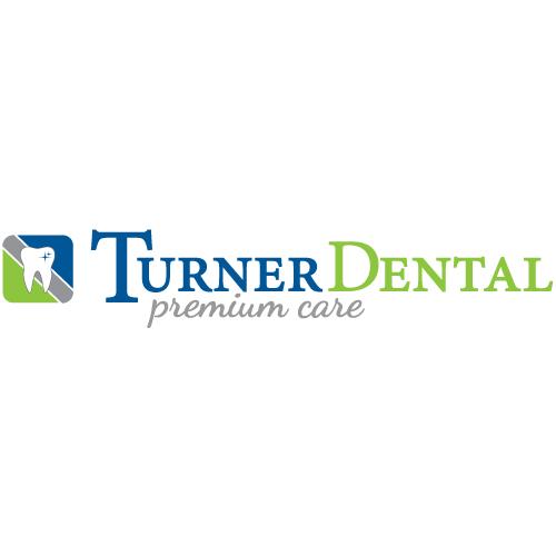 Turner Dental Care   Jeff Turner, DDS