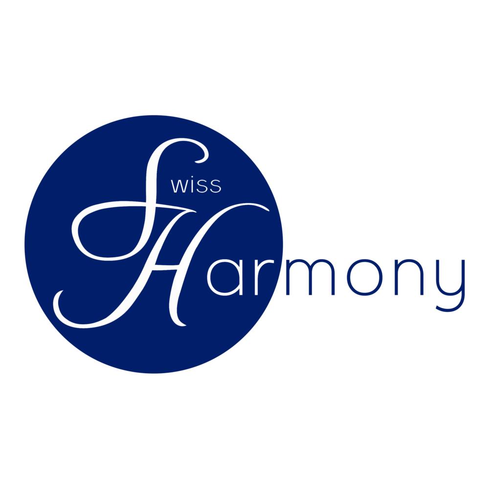 Swiss Harmony Bern